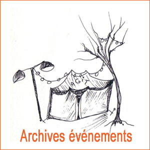 archive_evenement